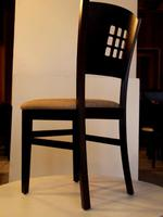 дървени столове с висока издръжливост с доставка