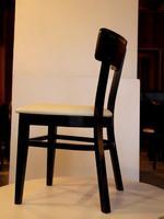 букови дървени столове с висока издръжливост