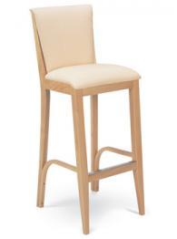 Бар стол Florence 3pC