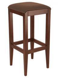 Бар стол Florence 5В