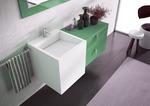солидни  мебели за баня по каталог