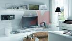 холови мебели с луксозна визия по поръчка