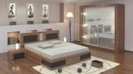 Спален комплект Уника 5