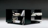 SMALL TABLE DESIGN BY ANTONIO CITTERIO