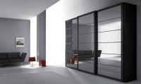 Дизайнерски гардероби