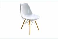 Стол реплика на Eames DSW chair