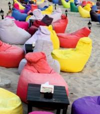 Столове барбарони за заведения