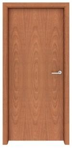 полирани интериорни врати приятни