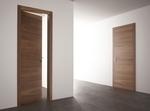 поткачествени уникални интериорни врати