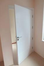 висококачествени интериорни врати с декоративни первази