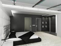 Дизайн за апартамент