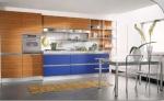 кухня по поръчка 1106-3316