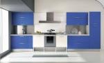 модерна кухня 1108-3316