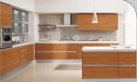 кухни по поръчка 1109-3316