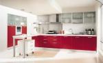 обзавеждане за кухня 1110-3316