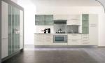 кухни по индивидуален проект 1112-3316