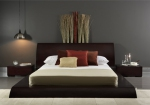 спалня по поръчка 1062-2735