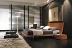 лукс спалня 1081-2735