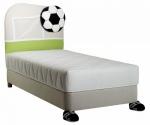 футболна спалня 1644-2735