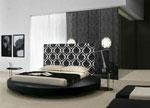 Кръгли спални проектиране 949-2735