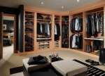 гардеробни стаи 342-2656