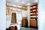 гардеробна стая по поръчка 343-2656