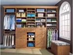 гардеробни стаи 366-2656