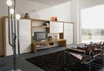 Холни мебели по поръчка