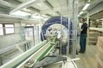 LED за производствен цех