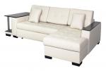 луксозен диван 1340-2723