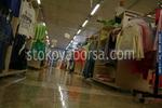 изработване на стелаж за детски дрехи