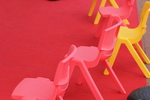 Столове за летни детски клубове