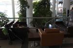 лукс хотелско обзавеждане