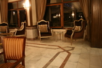 хотелски интериорен дизайн