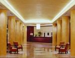 хотелско обзавеждане