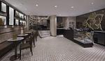 интериорен дизайн на хотел