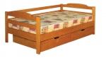 Проектиране и изработване по поръчка на спални от маси
