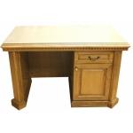 бюро от масив