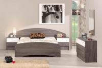 спалня 12-ПРОМОЦИЯ от Перфект Мебел