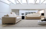 Дизайнерска италианска мебел