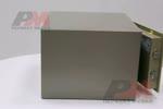 Метален сейф с висока защита
