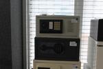Евтин сейф  за офис по индивидуална заявка Слънчев бряг