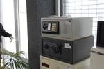 Работен евтин сейф за вграждане по индивидуална заявка Слънчев бряг