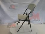 Сгъваеми столове за малки пространства