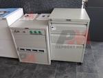 Доставка на депозитни електронни сейфове до всяка точка на България