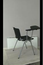 комфортни стабилни офис столове