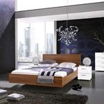спални модерни по каталог